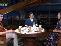 许子东:杜特尔特为何对中国频示好