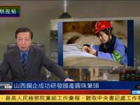 中国 需要/中国造出圆珠笔头 有望两年内完全替代进口