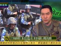 越南军事外交动作频繁 苏30部署中越边境