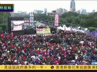 """特朗普的""""暗箭"""" """"自冉""""的台湾"""