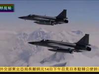 挑灯看剑——中国军贸军工透视