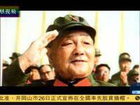 你好小平——邓小平逝世20周年纪念