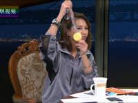林玮婕分享参加东京马拉松经历:硬着头皮上