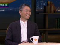吴军:我当初投了特朗普的票 如今并不失望