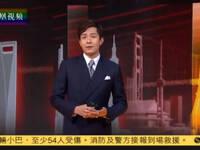 朝鲜恢复设置外交委员会 或强化对外关系