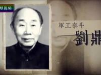 军工泰斗——刘鼎