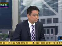 """宋忠平:""""天舟一号""""发射是对中国航天的一次考验"""