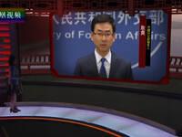 外交部:中国从未向阿富汗出口罂粟产品