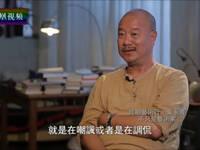 昆明艺术行——叶永青 不只是艺术家