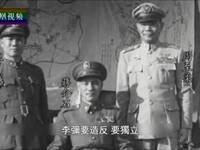 浮寄孤悬——国军残余部队境外纪事(二)