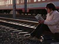春天读诗之夜:西川、余秀华等诗人现场助阵