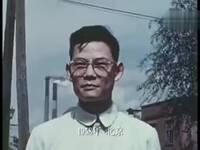 5分钟浓缩北京百年生活变迁