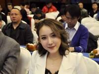 中国最美女老板或将卸任 米兰名宿接班