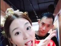 祝福!中国女排又一女神即将大婚