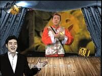 2013年精选百老汇(上)