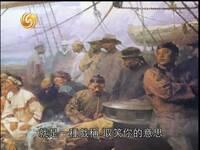 粤侨淘金记