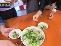 清凉夏日必备菜蔬——丝瓜