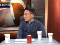 窦文涛:哈尔滨3越狱逃犯 皆是天残地缺之人