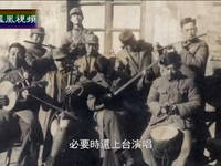 追忆——民族音乐黄金时代