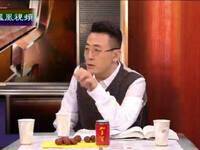 窦文涛:电视媒体以收视率为生让我很纠结