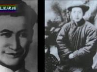 毛泽东一句话救下险被活埋的习仲勋:刀下留人
