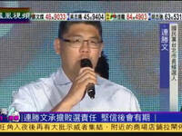 2014台湾九合一选举