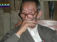 老兵不死(一)