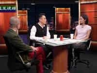 凤凰卫视锵锵三人行2014年11 – 12月