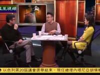 李菁:国内商品性价比低致顾客流失海外