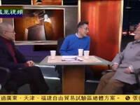 浅聊李光耀生前身后事:小国的大政治家