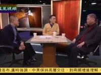 中国一千万件文物流落海外