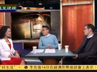"""马家辉评""""王菲引全民马拉松"""":阿甘再现"""