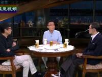窦文涛澄清:李纯恩没有去韩国嫖娼