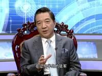张召忠遗憾:中国至今在两个方面仍不行