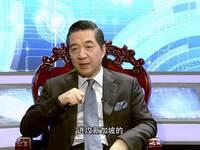 张召忠说:新、马、港,日本怎么虐你们忘了吧?