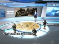 """英国出动""""台风""""战机打击IS 或派出SAS"""