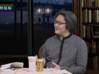徐浩峰:中国武术以身形代替发力为原则
