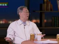美国作家调侃中餐种类太多 王蒙:美国土鳖