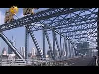记忆海珠桥