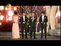 2013中华小姐总决赛五位重量级评委亮相