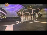 2013中华小姐总决赛开幕 华姐12强惊艳亮相