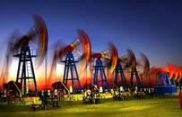 OPEC月报:因对手增产 油市要到接近年底才会平衡_春讯网