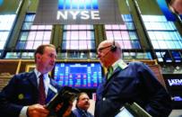 交易员:已有多家机构倒下 美联储态度强硬或发生危机