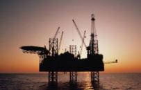 史建勋:我们争夺国际原油期货定价权还差点啥?