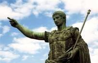 光榮屬于希臘,偉大屬于羅馬?羅馬究竟因何而偉大?