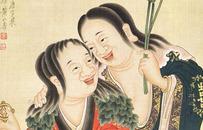 """凡人也可成""""神"""",萬道皆可得祀?中國人實用的信仰觀"""