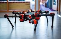 臉書機器人實驗室揭密:可以在環境中自學的人工智能