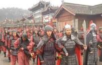 曾經浙江人才是全國最能打的 你能想象嗎?