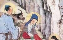 耶稣降生在中国河南的驻马店?为什么外国人都那么好骗?