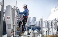 拖慢5G建設進度的攔路虎,居然是暴增的電費?